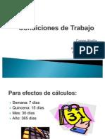 calculodeprestacionesysalarios-091201163758-phpapp02