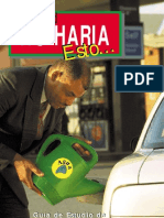 Spanish13 Usted No Haria Esto