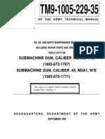 22403636-Tm9-1005-229-35-submachine-Gun-Caliber-45-m3-We-1005-672-1767-submachine-Gun-Caliber-45-m3a1-We-1005-672-1771-september-1969