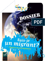 migratie_pdf's_fr
