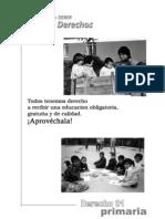 01_ep_educacion2