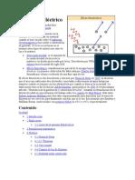 Efecto fotoeléctrico y teoria de max planck