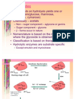 glycosides.