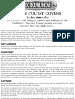 Gw 02 Chaos Cultist Coven