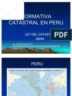 Peru Rojas