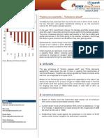 ICICIdirect_TechnicalOutlook2012