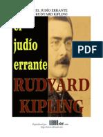 Judío errante, El[1]