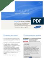 Ypu6j Europe French1.0