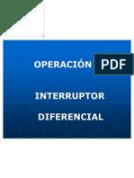 OPERAC DIFERENCIAL