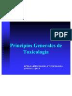 1207216714 Toxicologia General