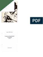 [eBook ITA] - Ernesto Che Guevara - La Guerra Di Guerriglia Un Metodo