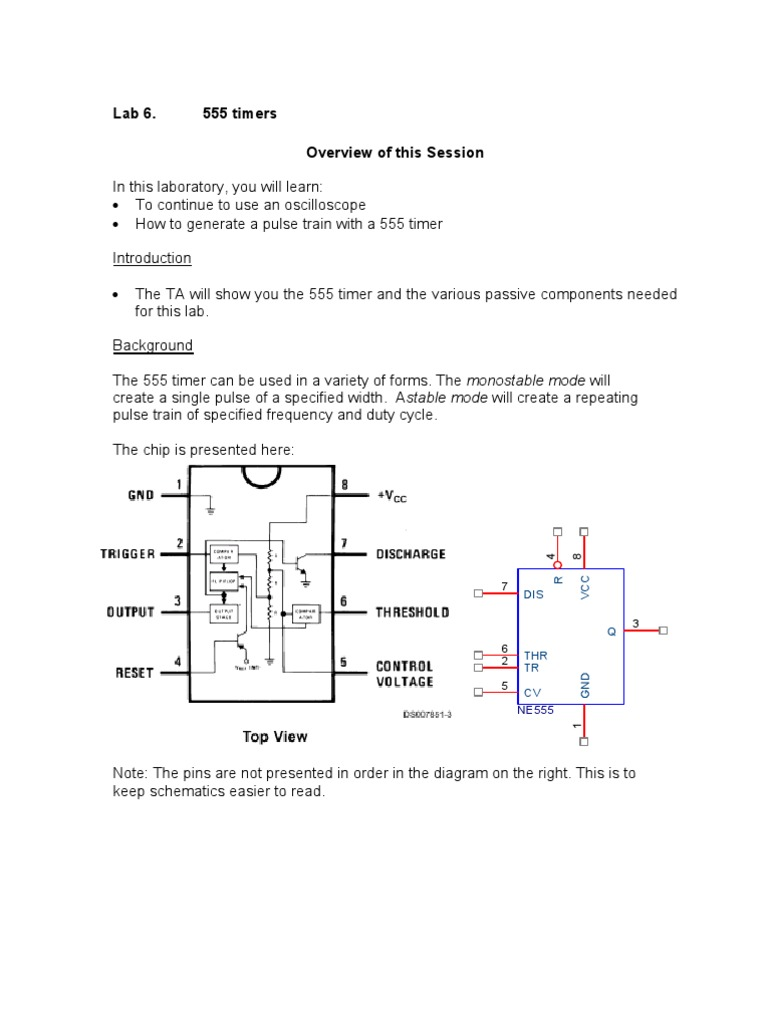 Block Diagram Of Ic Timer Such As 555 And Its Working Multi Sensor Alarm Circuit Schematic Electrical Components Manufactured Goods