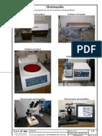 tpn10-metalografia-cf2