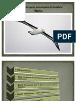 Présentation PPT du moment d'apprentissage qui correspond au story-board fourni.