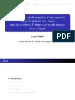 PFE_AnalyseSpatialeRisques_DiaposExpose