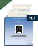 Taquigramas Do Metodo Maron 2011
