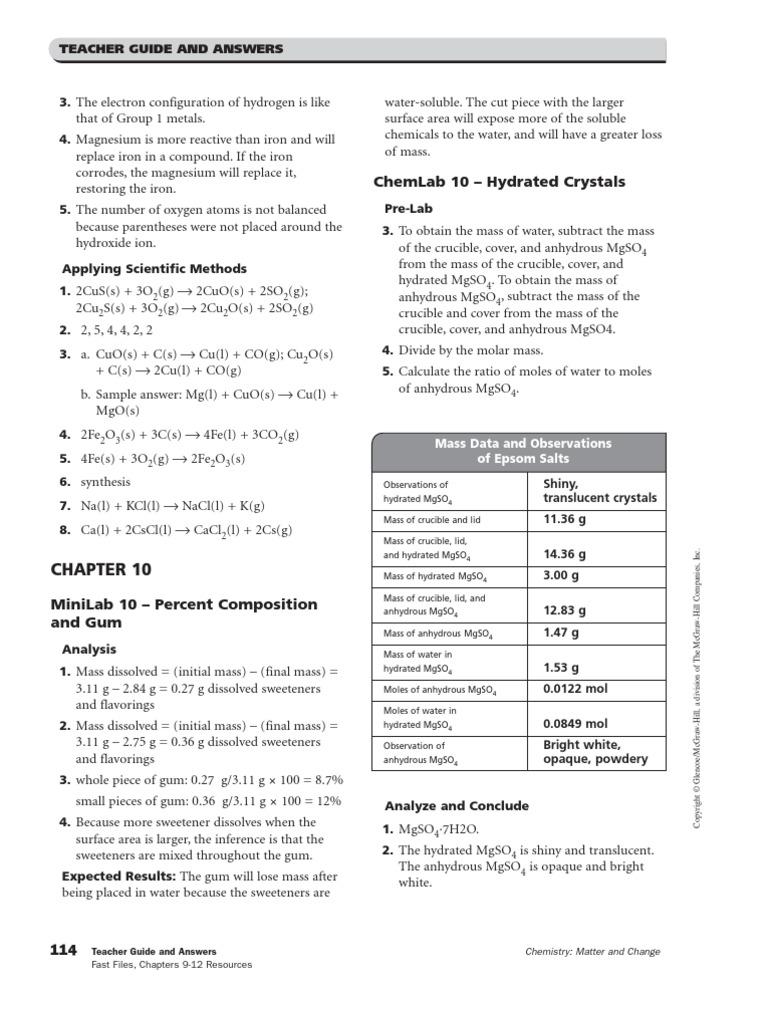 Mole Fraction Worksheet ppt molality and mole fraction – Mole Ratio Worksheet