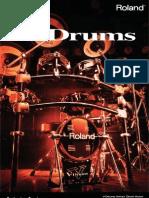 3889_V-Drums_Cat2005_72