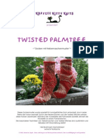 Twisted Palmtree GER