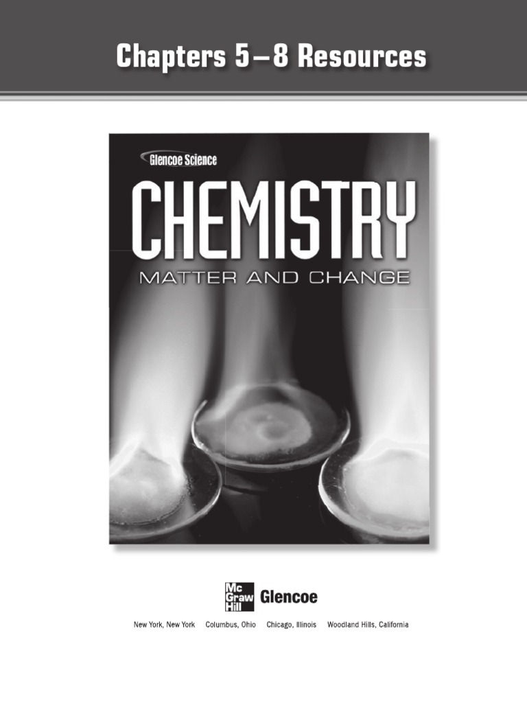 58236686 242 Chemistry Resources Ch 5 8 Emission Spectrum Atomic