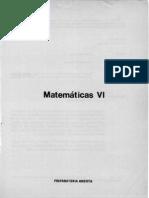 Mate VI (1-2)