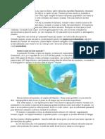 Civilizatia Mayasa-cu Poze + Bibliografie