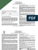 Guia 2. Conceptos Basicos en Epidemiologia