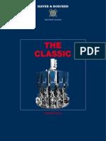 Haver Roto Classic - English