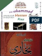 Eid Milad Un Nabi Project