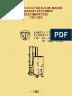 Cartea_tehnica_a_IO_-_12_kV