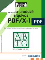 Cartilha_PDFX1a