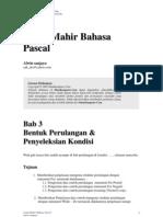 Alwin Pascal 03