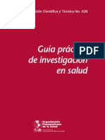 guia_investigacion_salud