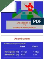 Anemiler-siniflandirma (1)