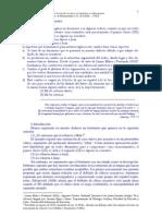 ponencia clíticos