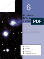 universo1eso