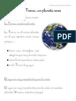 ud1-la-tierra-un-planeta-vivo