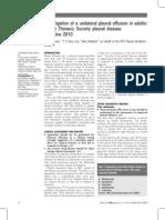 Pleural Disease 2010 Investigation.pdf_mya