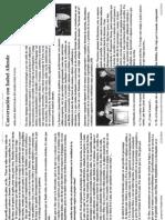 5.5 Conversación con Allende Adelaida Bidot et als