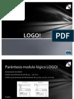 Clase10 Plc Logo