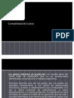 Gastos Indirectos De Producción (1)