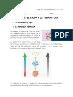 unidad_3_el_calor_y_la_temperatura
