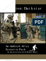 Operation Dark Star 1.1.0