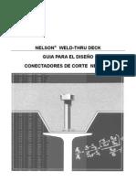 guia_diseno_conectores