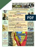 Revista Sămănătorul, an II, nr. 1, ian. 2012