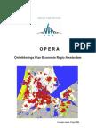 186891_Opera-juni2004