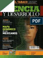 Art Mapagenomicomexicanos(1)
