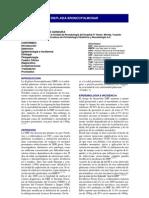 DBP_articulo_de_revisión