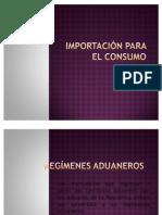 E_Importacion_Para_el_consumo_2
