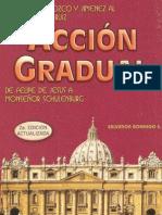 47491332 Accion Gradual Salvador Borrego